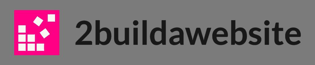 2BW Logo