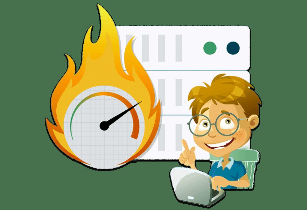 GeekStorage Hosting Review